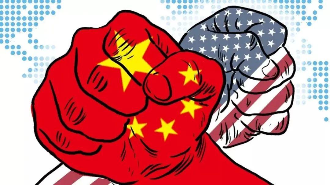 中国为什么要拯救美国特斯拉?