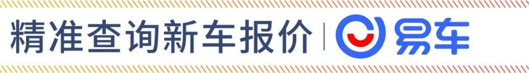 长安、吉利、哈弗,谁才是中国品牌之王?