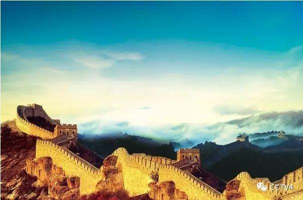 【薦讀】長江、黃河有多長?漢字有多少個?99%的人不知道!