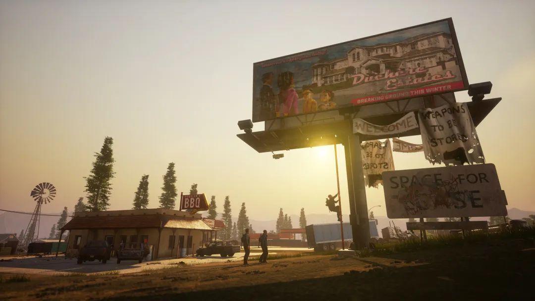 白嫖!喜加五!《骑砍2:霸主》反向跳票!《腐烂国度2》加入中文字幕!《怪物猎人:世界》限时开放大批活动任务!