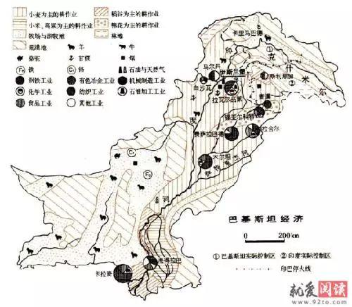 温州自营外销之路:引进50台980型花式纱线钩编机300万元外贸订单将分三次发往巴基斯坦