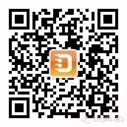 打破國產存儲芯的「零」 紫光趙偉國:長江存儲明年量產64層記憶體