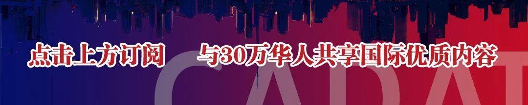 """江歌是被刘鑫""""推出门""""的?庭审曝出惊人视频,案情疑有新突破"""