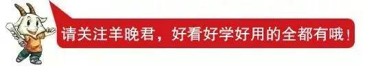 2021314=爱你爱一生一世?网友建议民政局3月14日加班,官方回复→