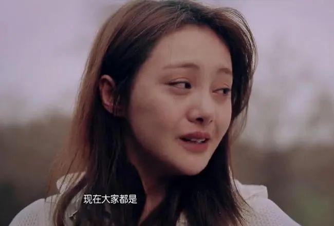 郑爽事件后,她的作品会跟着凉吗?
