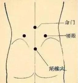 有一種貼牆功可以強腰健腎活氣血——這麼操作
