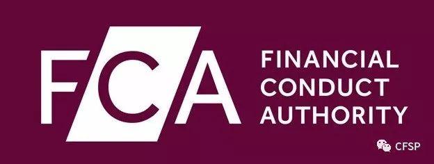 《英国FCA博彩信誉网站大全经纪商结合的名单》(社会团体205户普通的)
