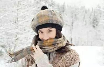 冬至一陽生,養好這一天,陽氣充足一整年!