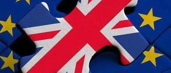 欧盟与英国贸易协议难产,英国或者欧盟终有妥协一方?
