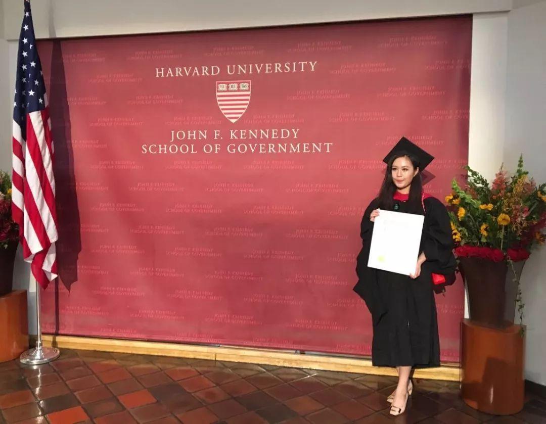 30个哈佛学霸高效学习法,打造超强学习力!-第6张图片-爱课啦
