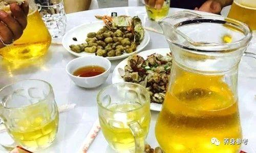 北京知名医生揭示: 一辈子都不能碰的东西, 你却天天在吃!