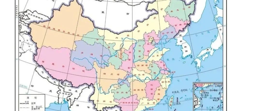 为什么人均两万美元对中国那么重要