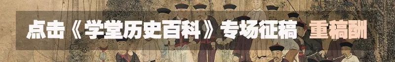 """二战美国和日本是敌人,美军中为何有""""日本兵""""在欧洲血战德军"""