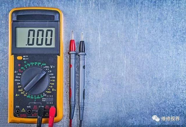 2019年开一家摩电修理店需要哪些工具?还有比这篇文章更详细的吗?