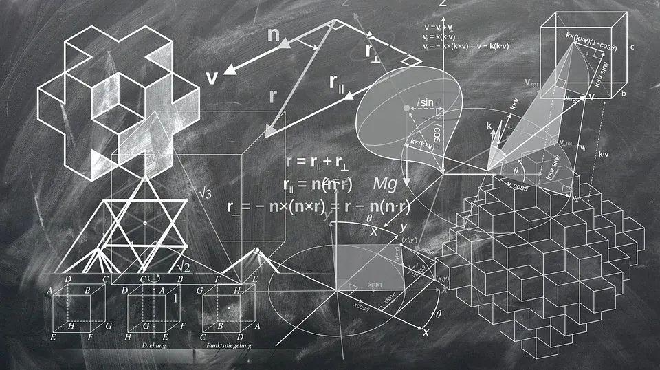 田刚:数学内外的奥秘