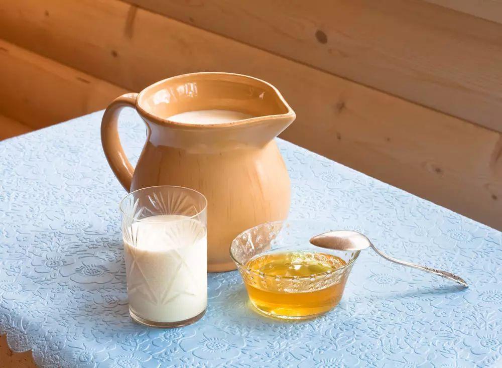 常喝牛奶和常喝豆漿的人差多少?真相讓你大吃一驚