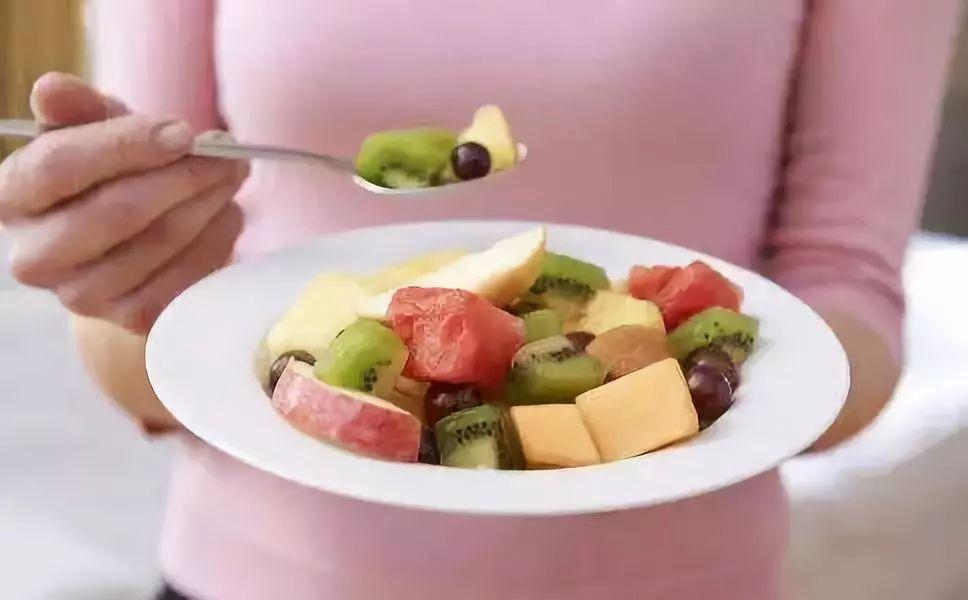 柳叶刀重磅文章:30%中国人死于吃错饭!比抽烟更要命