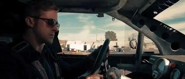 为什么高速路上很少看到跑车?老司机这就带你揭秘!