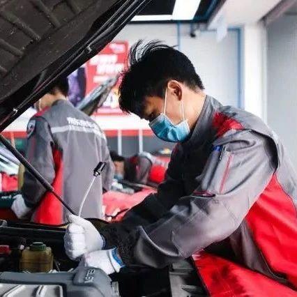 """汽车后市场的""""三公里生活服务圈"""",京东汽车如何抢占先机?"""