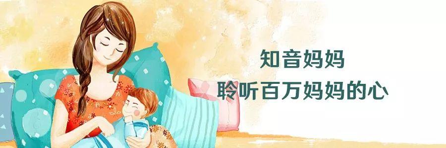 """原创顶级育儿师""""训狗式""""育儿惹众怒:别把你的孩子培养成陈世峰和刘鑫!"""