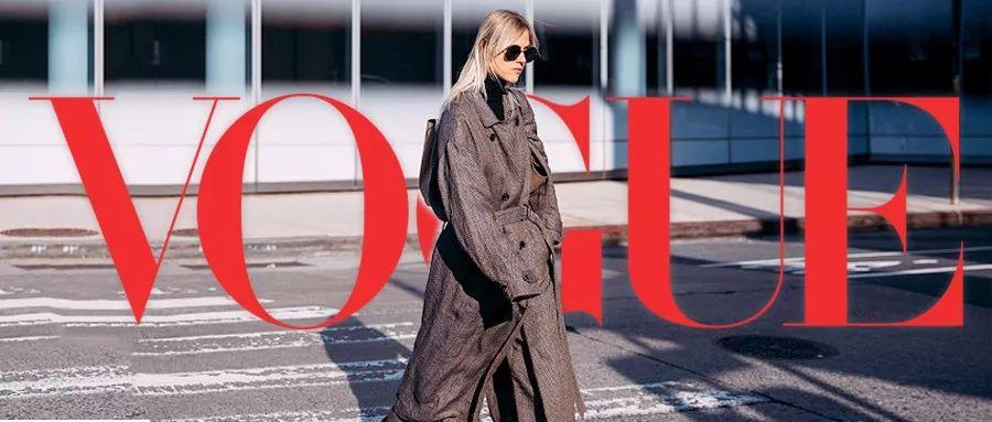小心不要買  這些顏色大衣不適合中國女人