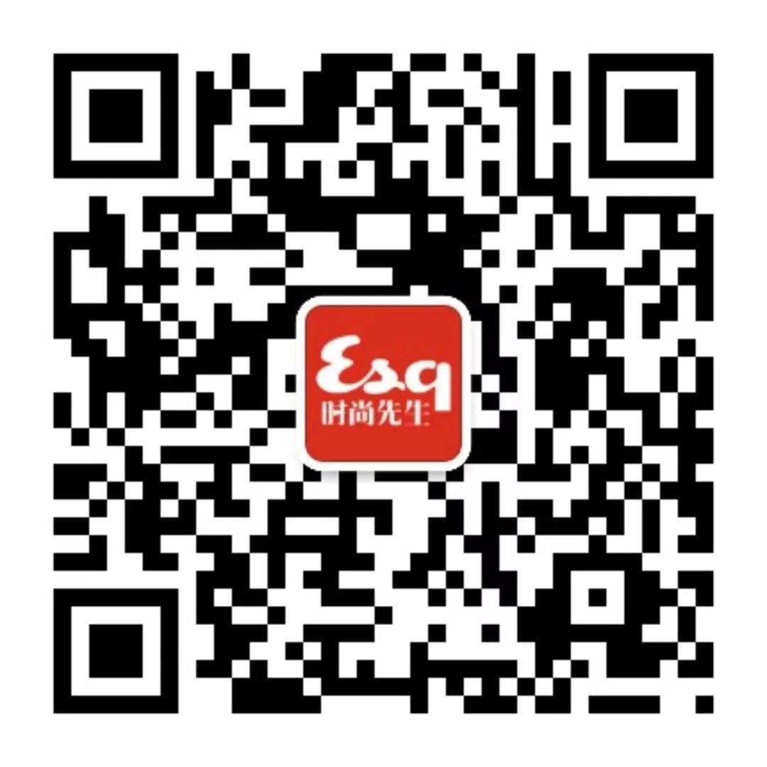 黄晓明:我是你新年的第一条朋友圈