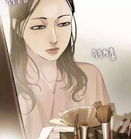 韩漫营救洛丽丝中文全集免费阅读