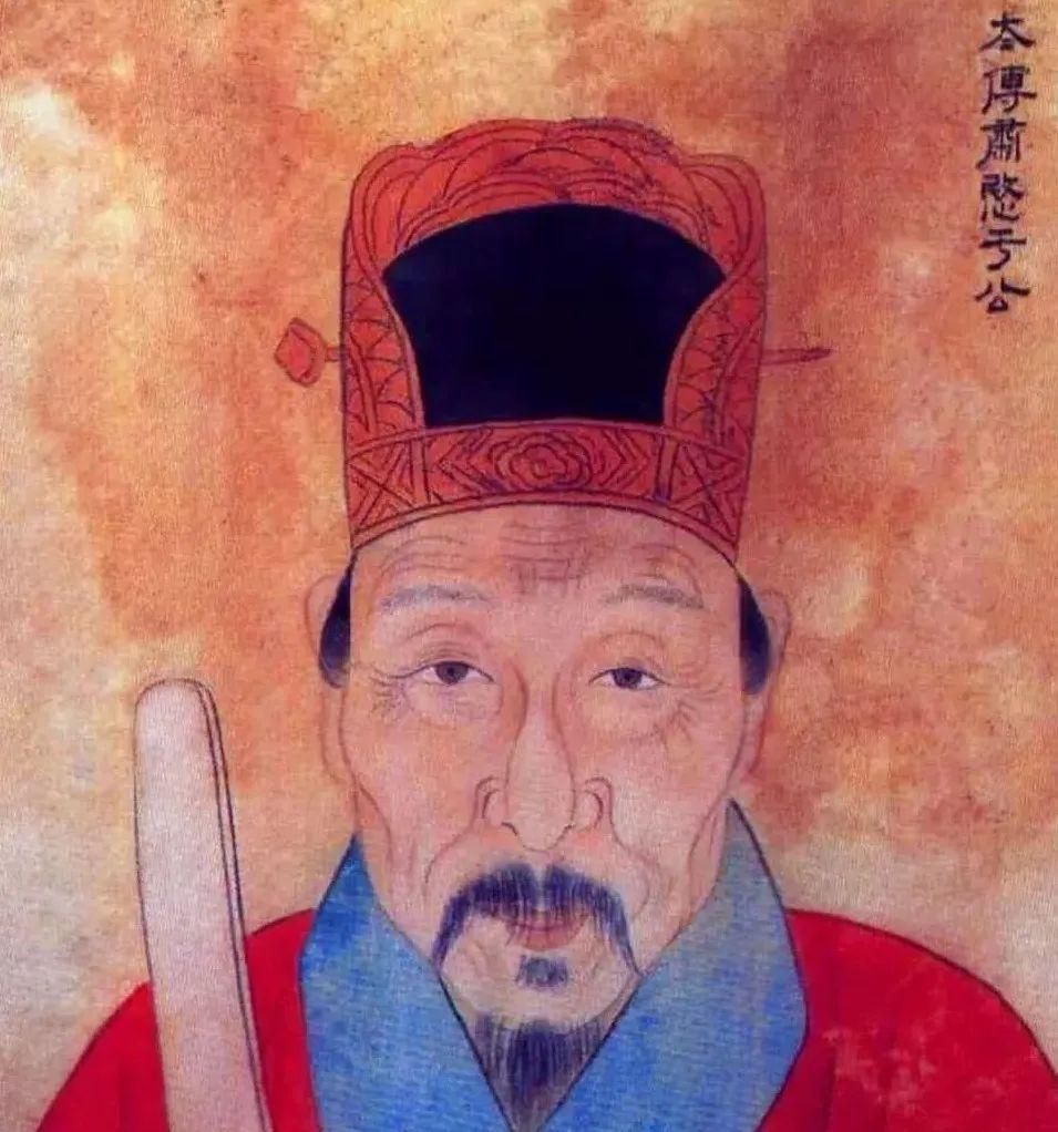 明朝唯一的太上皇:二次称帝,逆风翻盘