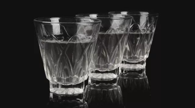 提醒 | 过年喝酒时千万不能吃这些,更危险的是……