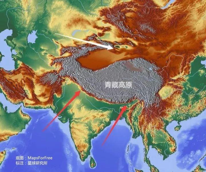 所以,什么是中国? 这篇文章我只看了30遍……