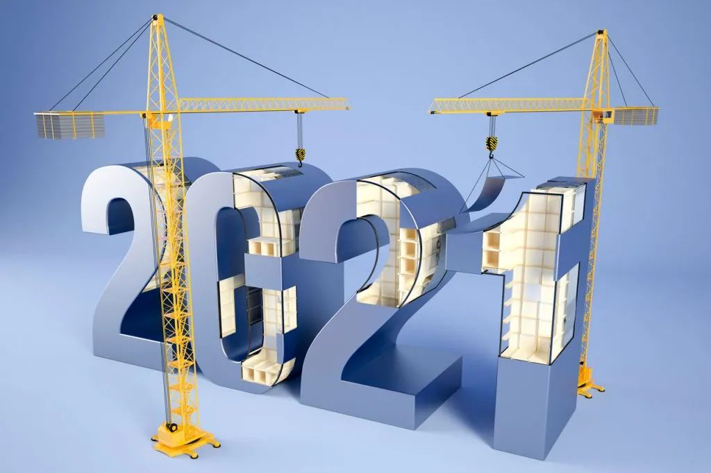 2021年意大利可以申请哪些补贴?最全清单在这里 生活百科 第1张