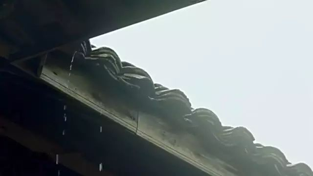 堪比《舌尖上的中國》,前幾天央視播的這部紀錄片,看哭了上億人