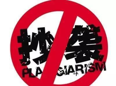 美国教授开除中国研究生:我就不该录取你!