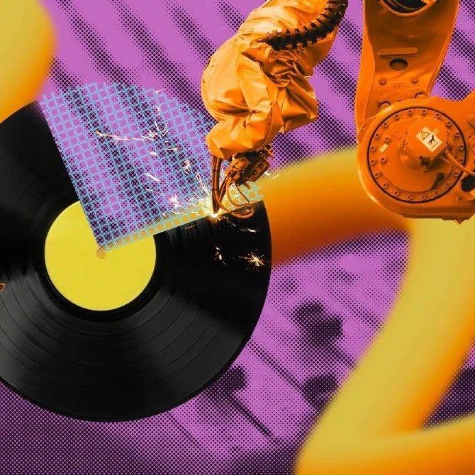 买它!近期音乐版权交易盘点