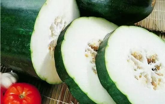 【健康】這些蔬果皮千萬吃不得!對身體傷害極大