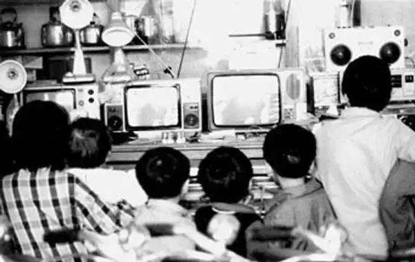 20年前在農村沒有WiFi沒有手機,我們這樣玩!