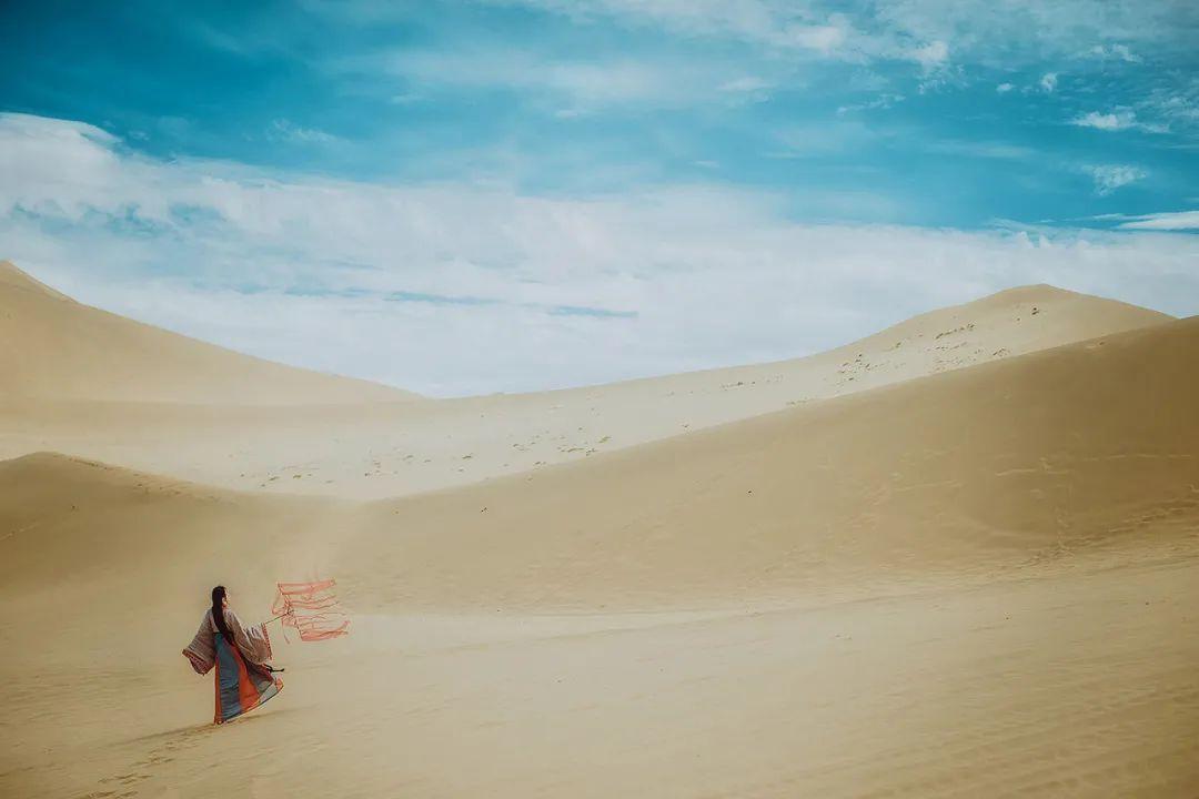 人生没有白走的路