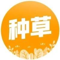 外滩威斯汀双人餐¥368!静安寺牛排双人套¥248!新疆西梅4斤¥98!