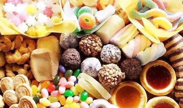 世界三大「垃圾零食」被曝光,危害有多大,趕緊看看!