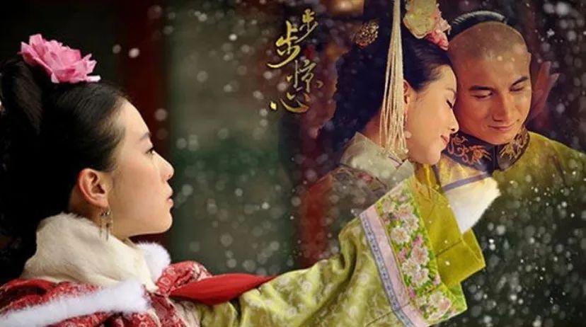 """51岁吴奇隆当众痛哭上热搜,被袁弘爆料婚姻现状:内在受过的""""伤"""",如何变成爱的滋养?"""