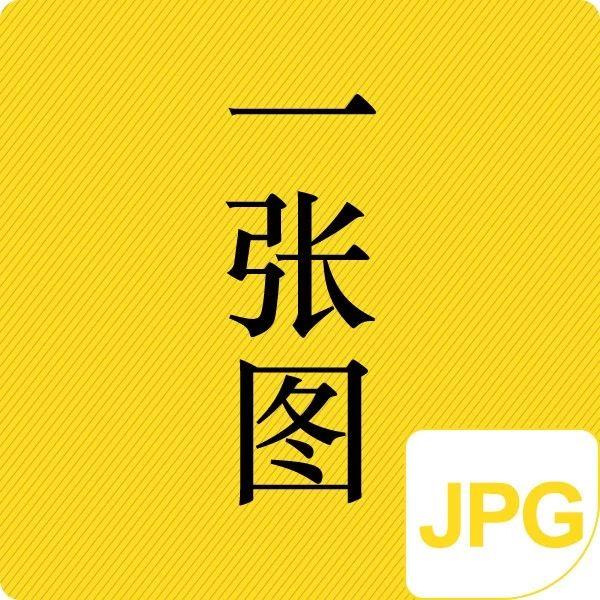 2021年杭州已新建2.3万个充电桩