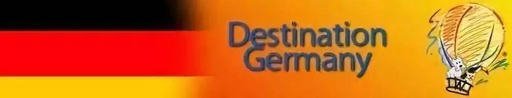 640?wx fmt=jpeg - 浅谈德国人的垃圾分类