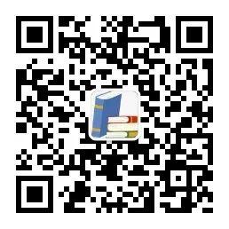 部编版三年级语文上册练习题【可下载打印】