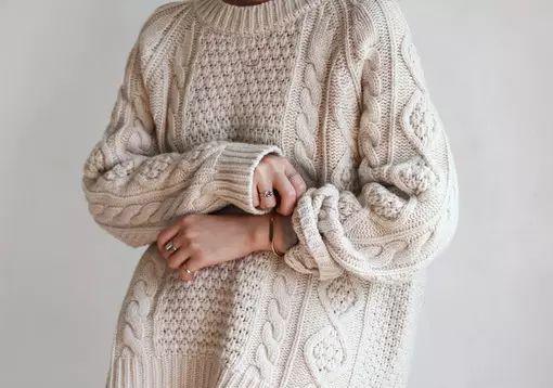 我天!冬天洗羽絨服原來這麼簡單,簡直比洗衣店還乾淨!!