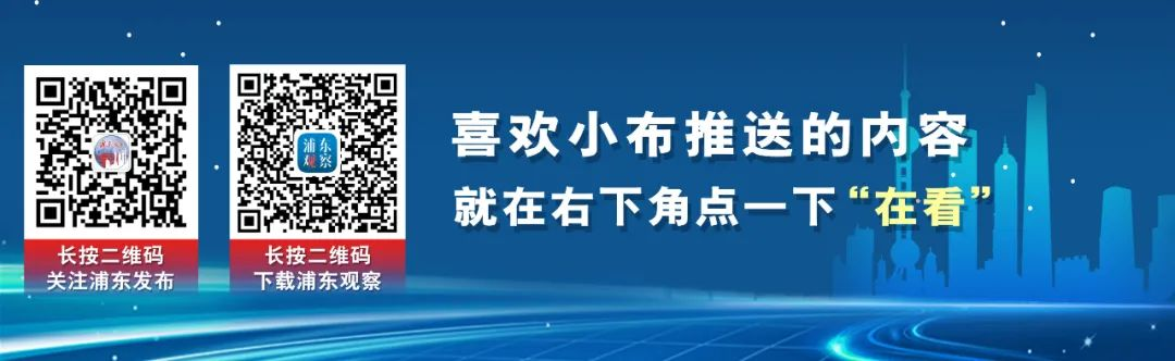 """这条路上将有4家三甲医院!浦东中部一条""""健康新路""""正在悄然崛起"""