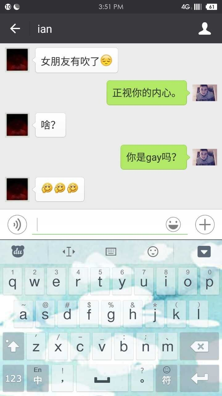 Slight meaning wechat emoji A Guide