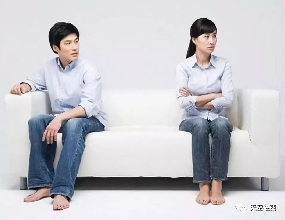 戀愛中的女人突然生氣是為什麼?男人必看! 約會關係 第5張