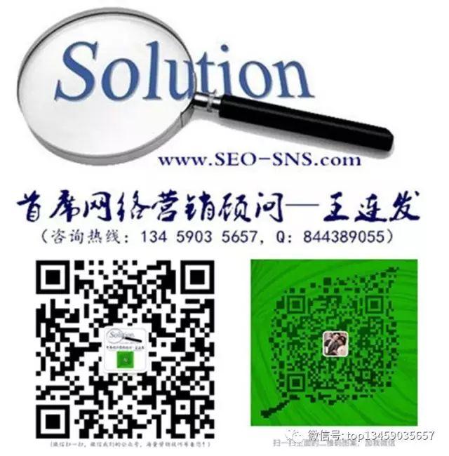 【電商平台】18個有各種功能的外貿網站