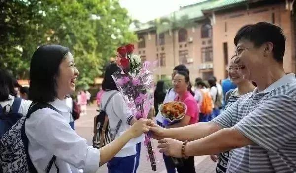 郑也夫: 中国教育是一个天大的问题,我们居然可以把它办得这样糟