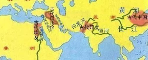 从历史到未来:中国为什么必须坚持中央集权?